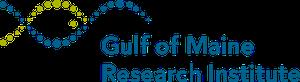 GMRI Logo