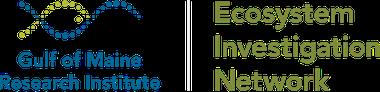 Exchange Information Network Logo