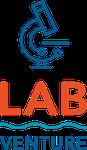 Labventure Logo